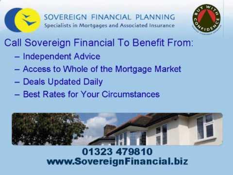 mp4 Insurance Broker Eastbourne, download Insurance Broker Eastbourne video klip Insurance Broker Eastbourne