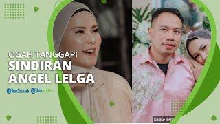 Fokus Urus Nikah, Vicky Prasetyo Ogah Tanggapi Sindiran dari Angel Lelga Sudah Tutup Buku