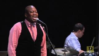 Broadway's Future With Tituss Burgess   Promo