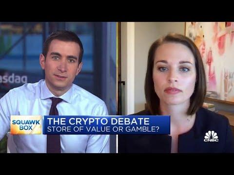 Kokie yra prekybos laikai bitcoin