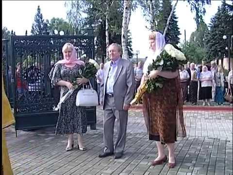 Церковь благовещенская в иркутске