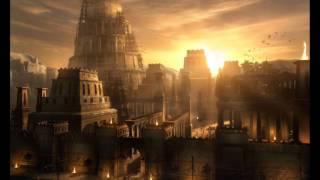 Chris Lake-Sundown Original Mix)