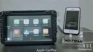 android auto wireless dongle - 免费在线视频最佳电影电视节目 - Viveos Net