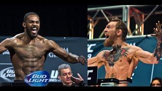 Лучший боец в истории ММА по версии Даны Уайта, зарплата рефери на турнире UFC