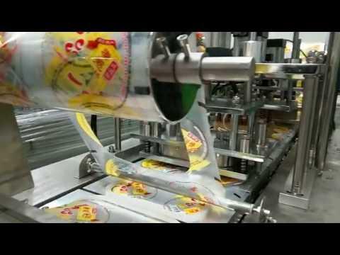 machine de scellage sous vide de tasses tazas de máquina de sellado al vacío