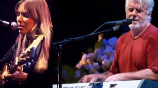 Good Friends / Joni Mitchell