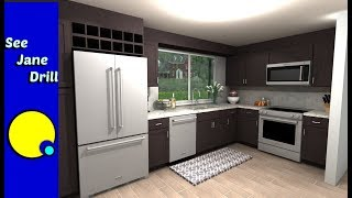 Dont Buy Kitchen Cabinets Without Watching This First!