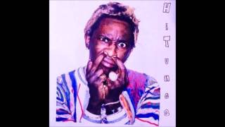 Young Thug - Spaghetti Factory SLOWED DOWN