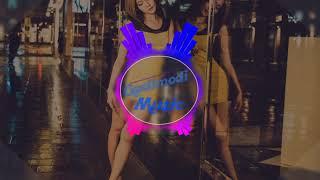 Felix Jaehn feat. Marc E. Bassy, Gucci Mane - Cool (Eugene Star Remix)
