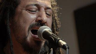 Resistencia - Dime quién - Reggae en PelaGatos