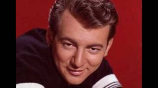 BOBBY DARIN  ~ What A Difference A Day Makes  ~.wmv