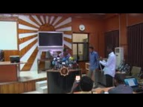 Opposition to study response from Sudan council