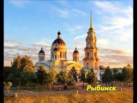 Храм кулич и пасха москва