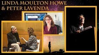Linda Moulton Howe & Peter Levenda LIVE (090518)