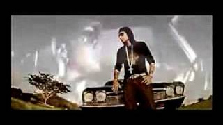 Cheka - Por Ti (Official Video)