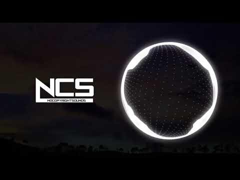 Lemon Fight   Stronger feat  Jessica Reynoso NCS Release