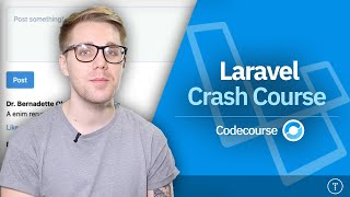 Laravel Course Free For Web Developers No1 PHP Framework