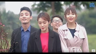 Phim Hài Tết 2019 | Tình Anh Em - Đừng Bao Giờ Coi Thường Người Khác - Tập 47