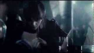 Playlist of Alesana Online Songs and Music Playlists