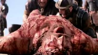 Hillsong - Worthy Is The Lamb.flv