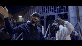 ZACK INK ft. LOUIVOS & 3ROBI - Where I Come From (Prod. Reymuzik)