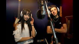 تحميل اغاني مجانا Adel Chitoula & Alaa Almi - Coup De Foudre [CLIP OFFICIEL]