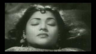 O Zindagi Ke Denewale - Pradeep Kumar, Hemant   - YouTube
