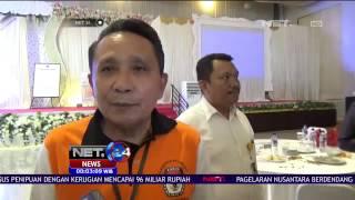 Kericuhan Terjadi Saat Deklarasi Damai Pilgub Gorontalo Digelar  NET24