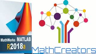 matlab license file crack r2017a