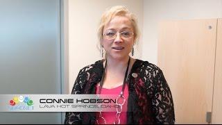 Connie Hobson - Lava Hot Springs, ID