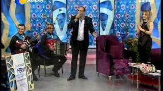 Manaf Ağayev- Qəlbimdəsən