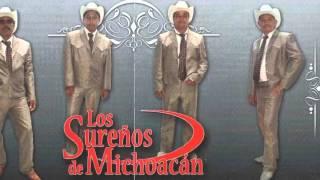 no quiero volver a verte los sureños de michoacan