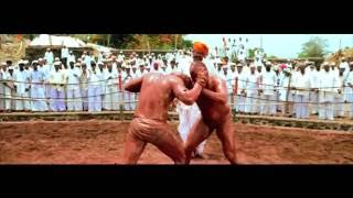 Taleem Marathi Movie Official Trailer 2016
