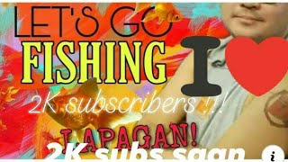 HOW TO REACH 2K + SUBSCRIBERS?