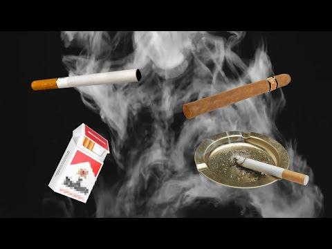 Dohányzás és fejfájás