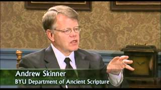 Discussions On The Book Of Mormon Moroni 1-6 & Ether 13