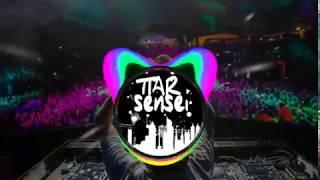 DJ SYMPHONY REMIX ORIGINAL TIKTOK 2018 By TIARSENSEI