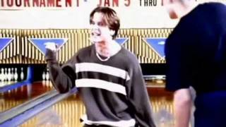 Five - 5ive - That's What You Told Me - Video