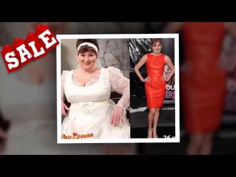 Быстрые диеты для похудения живота и ног