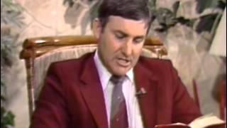 Revelation 2:8-3:22 lesson by Dr. Bob Utley