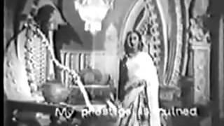 Jo Main Jaanati Bisarat Hain - Shabab - YouTube