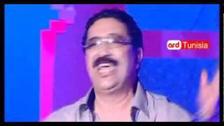 Download Video Nessma TV هادي ولد باب الله في قناة نسمة MP3 3GP MP4