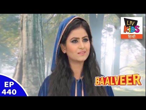 Baal Veer - बालवीर - Episode 440 - Zehreeli Maya