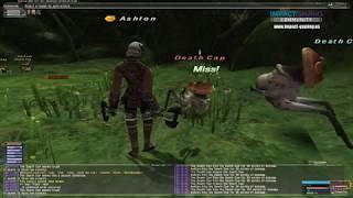 ffxi single player - Free video search site - Findclip