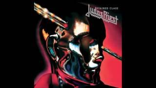 Judas Priest   White Heat, Red Hot