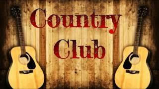 Country Club - Johnny Cash - Honky`Tonk Girl