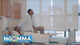 NEEMA MUDOSA X GOODLUCK GOZBERT  WASHANGAZE  Officail Video