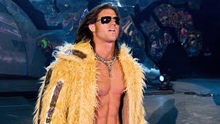 John Morrison's greatest moments: WWE Playlist