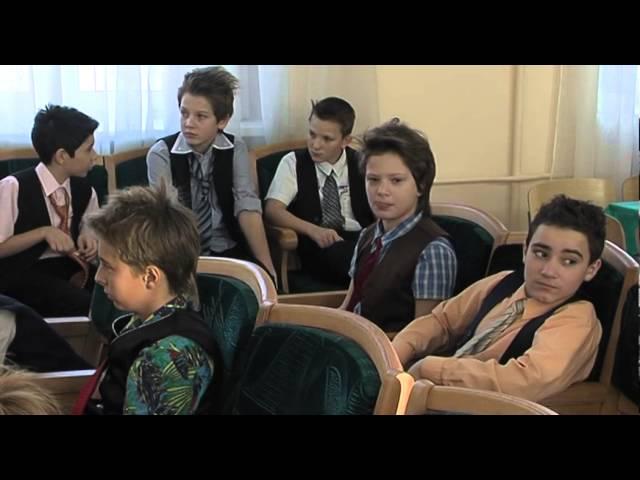 Гимназия № 397 имени Г.В. Старовойтовой Кировского района фото 2