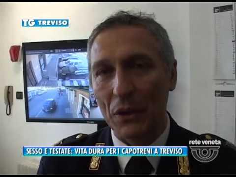 Video Sachs telecamera nascosta